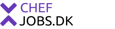 www.chefjobs.dk